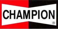 Champion-Logo