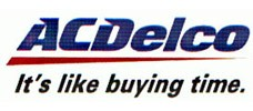ACDelco EDIT