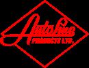 Autoline