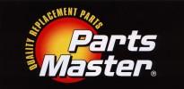 Parts Master New 2