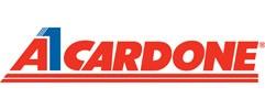 Color_A1_Cardone