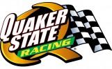 2002 qs_racing